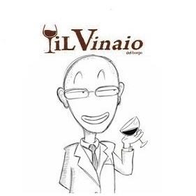 Il Vinaio del Borgo - Enoteche e vendita vini Torino