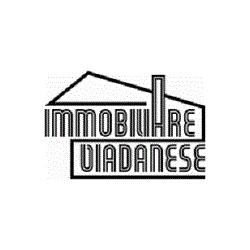 Agenzia Immobiliare Viadanese