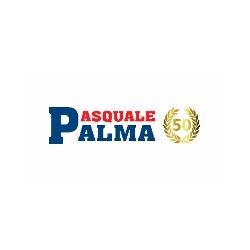 Palma Pasquale & C. S.a.s. - Bagno - accessori e mobili Somma Vesuviana