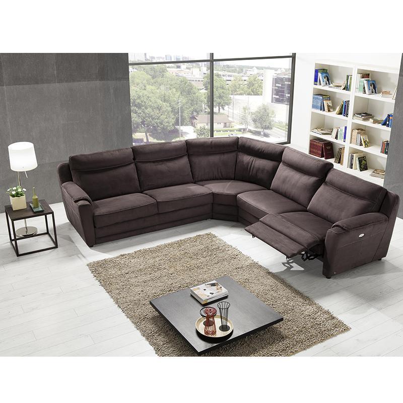 Vendita divani