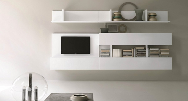Vinzio mobili design vinzio srl e vinzio arredo srl for Aziende mobili moderni