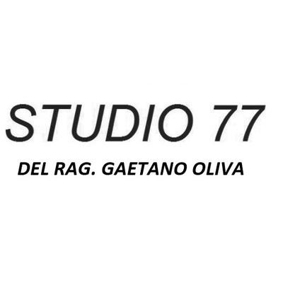 Studio Settantasette Amministrazione Stabili