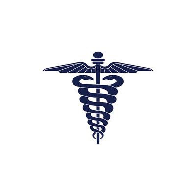 Farmacia Atellana - Erboristerie Orta Di Atella