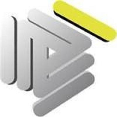 Studio Associato Prosperi Consulenti del Lavoro - Consulenza del lavoro Vinci