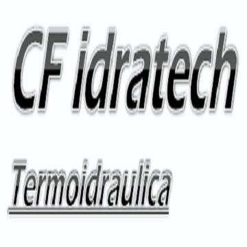 CF Idratech Termoidraulica - Impianti elettrici industriali e civili - installazione e manutenzione Firenze