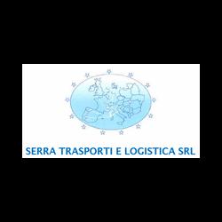 Serra Trasporti e Logistica - Traslochi Siamaggiore