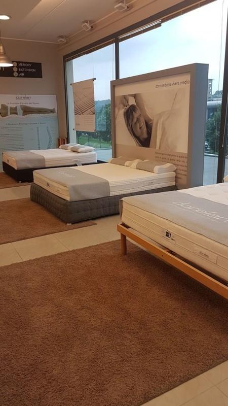 Dormi Da Re Arezzo
