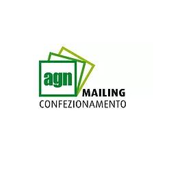A.G.N. Mailng - Confezionamento - Confezionamento e imballaggio conto terzi Chivasso