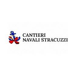 Cantieri Navali Stracuzzi - Porti, darsene e servizi portuali Messina