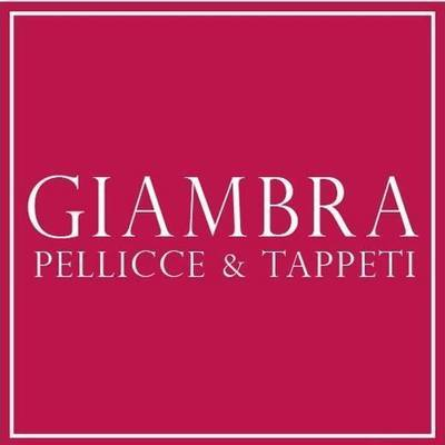 Giambra - Pelliccerie Grotte