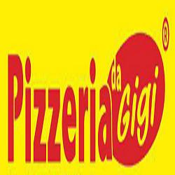 Pizzeria Da Gigi - Ristoranti Bolzano