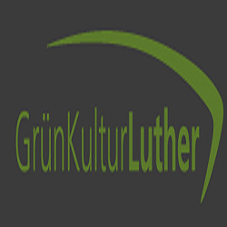 Luther Gerda - Giardineria - Vivai piante e fiori Merano