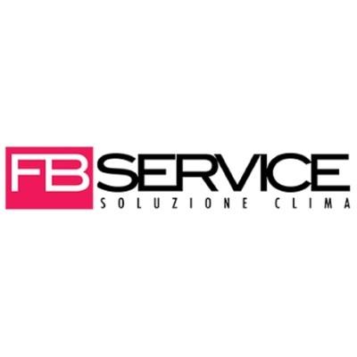 Condizionamento Fb Service