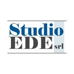 Ede - Avvocati - studi Castelnuovo Cilento