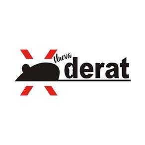 Nuova Derat - Disinfezione, disinfestazione e derattizzazione Sanluri