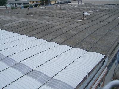 csd specilisti del tetto
