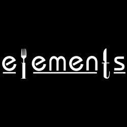 Elements Bistrot - Bar e caffe' Bologna