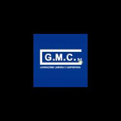 G.M.C. - Fabbri Massa Lombarda