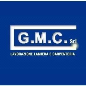 G.M.C. Verniciatura - Fabbri Massa Lombarda