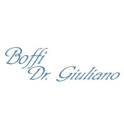 Boffi dr. Giuliano Studio Commerciale