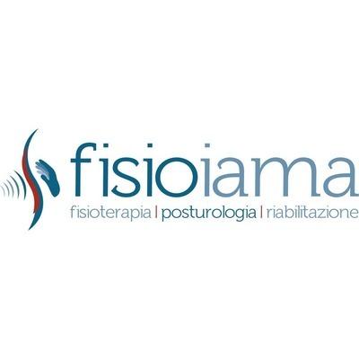 Fisioiama: Fisioterapia - Posturologia - Tecar Terapia - Fisioterapista - Medici specialisti - fisiokinesiterapia Villaricca