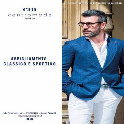 Jeans uomo a Napoli Via San Giacomo dei Capri  4cd1382109b