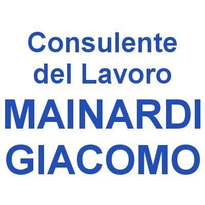 Mainardi Giacomo Consulente del Lavoro - Paghe, stipendi e contributi Este
