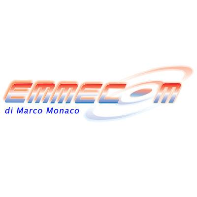 Emmecom - Condizionatori aria - commercio Palermo