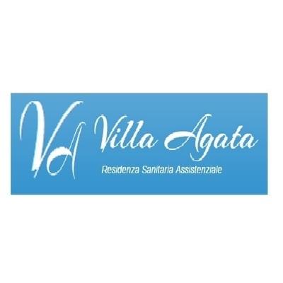 Villa Agata Rsa Residenza Sanitaria Assistenziale - Case di riposo Floridia
