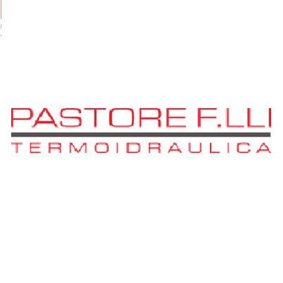 Termoidraulica F.lli Pastore