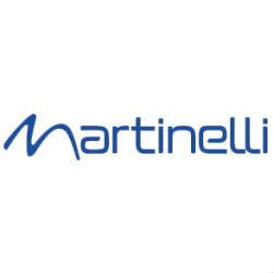 Autoservizi Martinelli Pullman Granturismo - Autolinee Paese