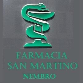 Farmacia San Martino Nembro