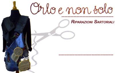 Orlo a Roma Quartiere Prenestino-Centocelle  9b729d4811f