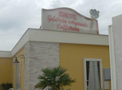 Bar a Bari Quartiere Marconi - San Girolamo - Fesca   PagineGialle.it