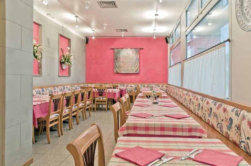 Pizzeria Ristorante Torre di Malta 10f3bf2ded70