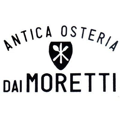 Antica Osteria dai Moretti - Ristoranti Piombino Dese