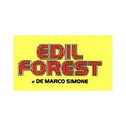 Edil Forest - Scavi e demolizioni Busalla