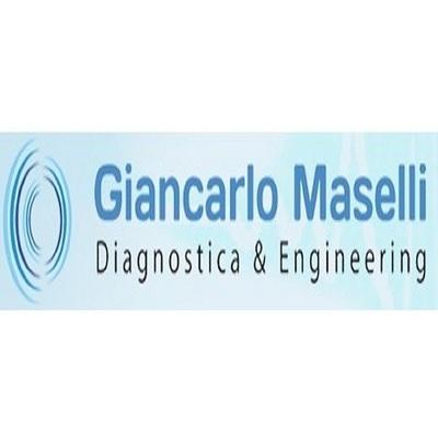 Giancarlo Maselli - Certificazione qualita', sicurezza ed ambiente Nonantola