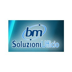 Bm Soluzioni Ufficio - Mobili per ufficio Albenga
