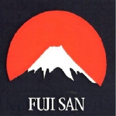 Fujisan - Ristoranti Casarano