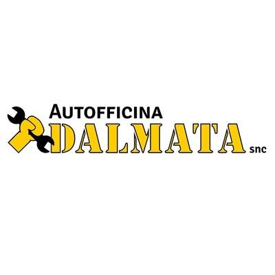 Autofficina Dalmata