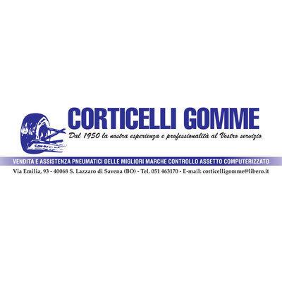 Corticelli Gomme - Autofficine, gommisti e autolavaggi - attrezzature San Lazzaro Di Savena