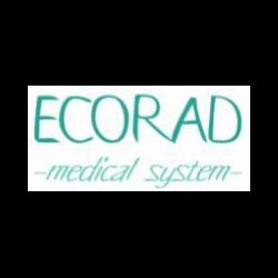De Rubeis Dott. Raimondo - Ecorad Medical System - Radiologia ed ecografia - gabinetti e studi Avezzano