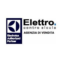 Elettro Centro Sicula - Forniture alberghi, bar, ristoranti e comunita' Caltanissetta