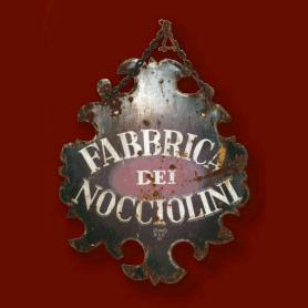 Fabbrica Dei Nocciolini