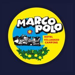Hotel Villaggio Marco Polo - Alberghi Tropea