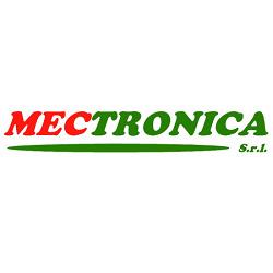 Mectronica - Quadri elettrici di comando e controllo Bentivoglio