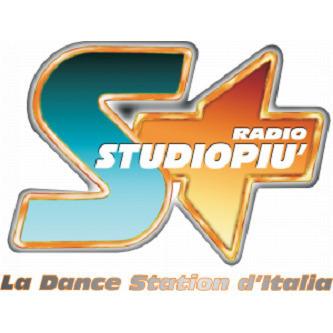 Radio Studio Piu' - Feste - organizzazione e servizi Desenzano Del Garda