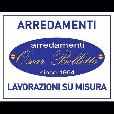Arredamenti Oscar Bellotto - Arredamenti - vendita al dettaglio Sarzana