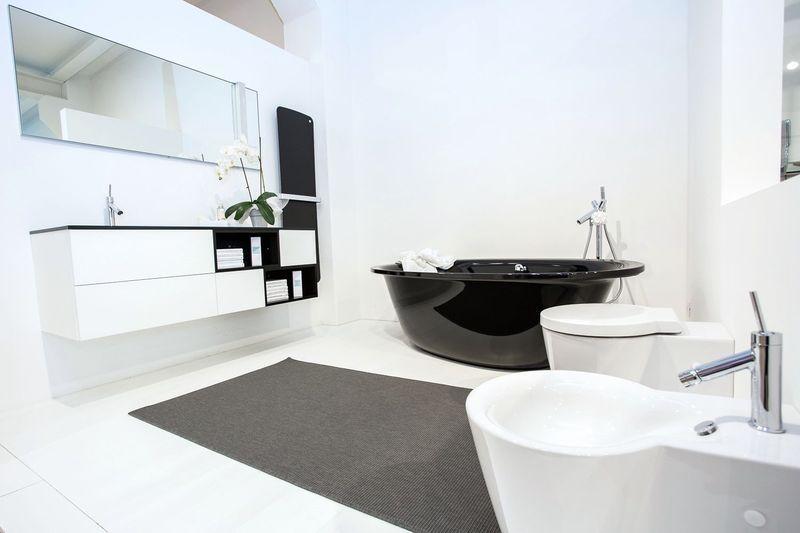 Preventivo per Rossi & Lersa Spa Sondrio - PagineGialle Casa